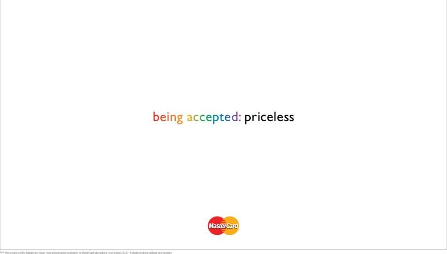 MC Acceptance_Pride Week_v3